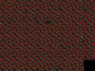 Lava Rock Sprites