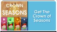 CrownOfSeasonsFeature