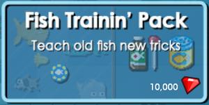 Fishin.png