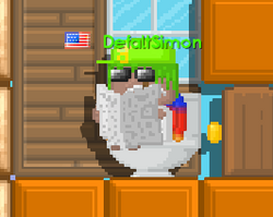 Growtopia Toilet sitting.png
