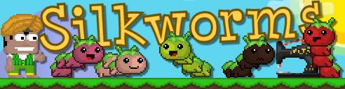 Newsbanner Silkworms.png