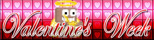 Valentine's week.png