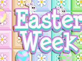 Easter Week/2021