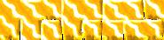 Public Lava Sprites