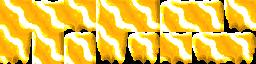 Public Lava