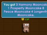 Mooncake Bundle