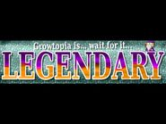 Panduan Terkini Growtopia Untuk Legendary Quest