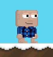 LumberjackCoatNavy