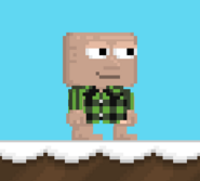 LumberjackCoatOlive
