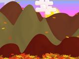 Weather Machine - Autumn
