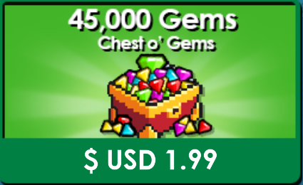 Chest Gems-New.png