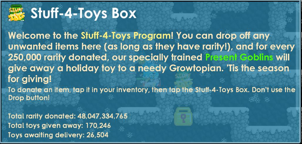 Stuff-4-Toys Box