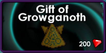 GiftofGrowganothButton.png