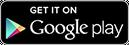 GooglePlayBanner.png