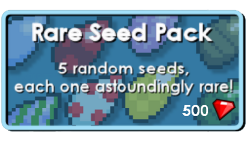 Rare Seed Pack.png
