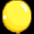 Balloon 05