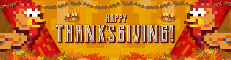 Thanksgiving banner.png