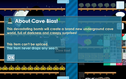Cave blast.png
