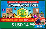 G4GPass