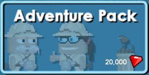 Adventure Pack2.jpg