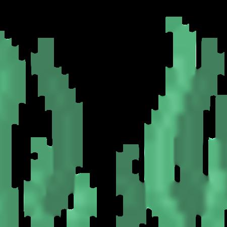 Seaweed Sprites.png