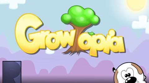 Growtopia Official Trailer 3