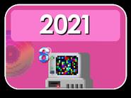 Anniversary21