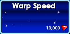 WeatherMachine-WarpSpeedButton
