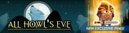 All howl's eve v2