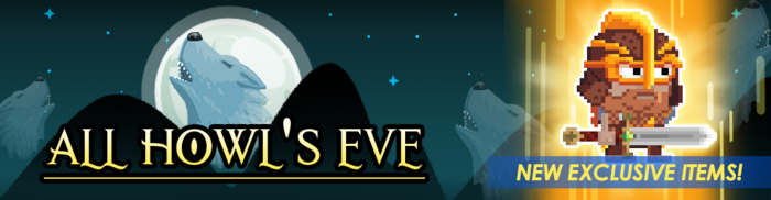 All howl's eve v2.png
