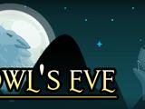 All Howl's Eve