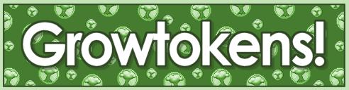 GrowtokensNewsAF.png