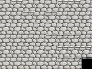 Stone Wall Sprites