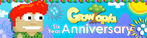 Grow Anniversary19 banner v1.1.png