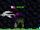 Skeletal Dragon Claw