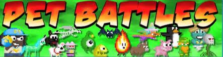 Pet Battles.jpg