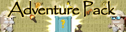 AdventurePackBanner.png