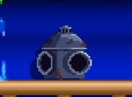 Sea Lantern