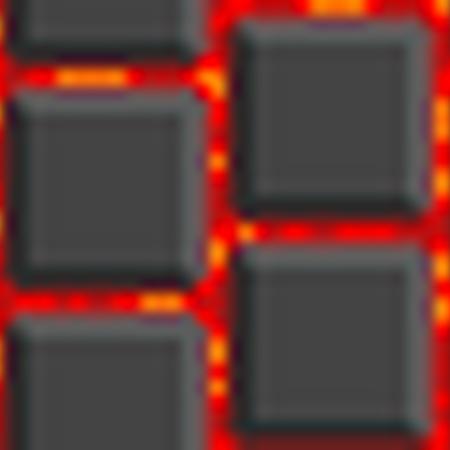 Evil Bricks Sprites.png