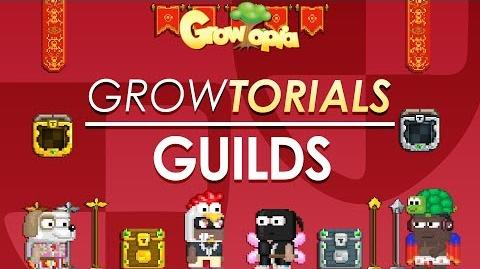 Growtorials_-_How_to_Guilds_-_Ep.5-0