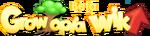 Growtopia Wiki Premium.png