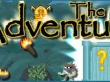 The Adventure Pack Strikes Back!
