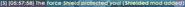 Screenshot 2020-09-23 at 12.59.35