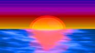 Growtopia-Beach Blast