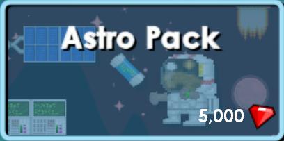 AstroPackButton.png