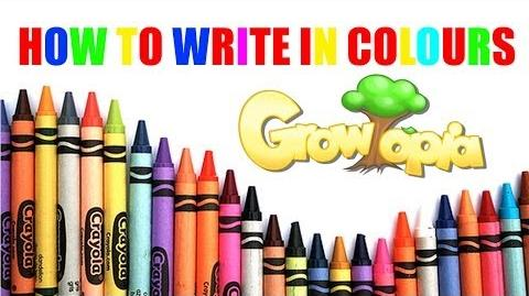 Growtopia-_How_to_write_in_colours