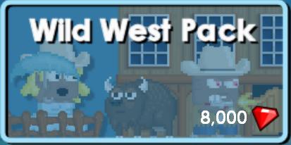 WildWestButton.png