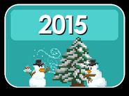 WinterFest15