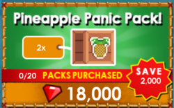 Pineapple Panic Pack.png