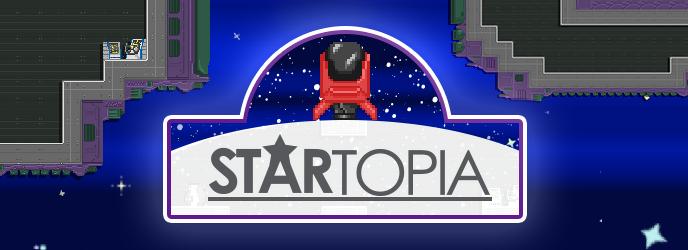 Grow-IOTM Startopia.png